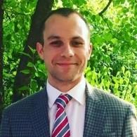 Nick Tsoukas profile pic